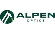 Alpen coupons