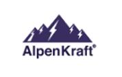Alpen Kraft De coupons