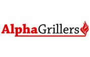 Alpha Grillers coupons