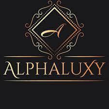 Alphaluxy coupons