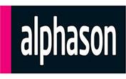 Alphason Uk coupons