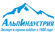 Alpindustria coupons