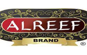 Alreef coupons