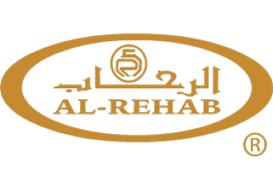 Alrehab Perfumes coupons