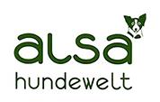Alsa Hundewelt coupons