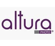Altura Photo coupons
