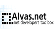 Alvas.net coupons