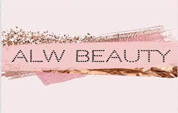 Alw Beauty coupons