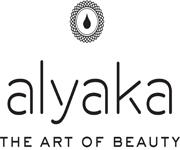 Alyaka Uk coupons
