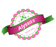Alyssa's Cookies coupons