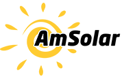 Am Solar coupons