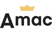 Amac NL coupons