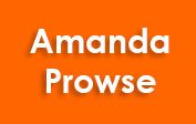 Amanda Prowse Uk coupons