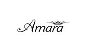 Amara Chocolate coupons
