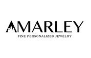 Amarley coupons