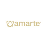 Amarte Skin Care coupons