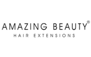 Amazing Beauty Hair coupons
