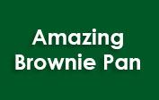 Amazing Brownie Pan coupons