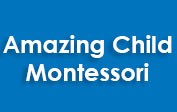 Amazing Child Montessori coupons