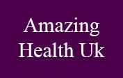 Amazing Health Uk coupons