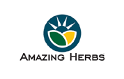 Amazing Herbs coupons