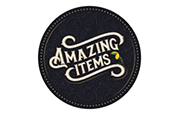 Amazing Items coupons