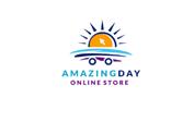 Amazingdays coupons
