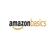 Amazonbasics coupons