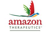 Amazon Therapeutics coupons