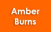 Amber Burns Uk coupons