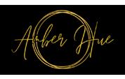Amber Hue Uk coupons
