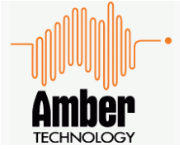 Amber Technology coupons