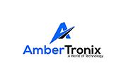 Ambertronix coupons