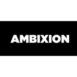 Ambixion Booster coupons