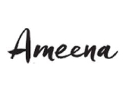 Ameena Mattress coupons