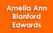 Amelia Ann Blanford Edwards Uk coupons