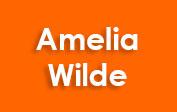 Amelia Wilde Uk coupons