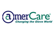 Amercare coupons