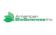 American Biosciences coupons