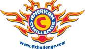 American Challenge coupons