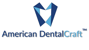 American Dentalcraft coupons