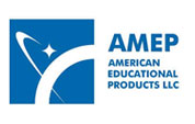 American Educational Products coupons