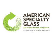 American Specialty coupons
