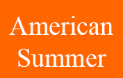 American Summer coupons