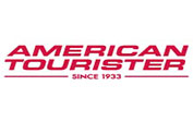 American Tourister Uk coupons