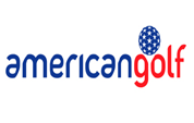 American Golf IT coupons