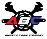 Americas Bike Company coupons