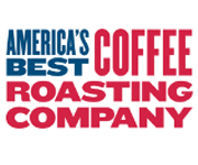Americas Best Coffee coupons