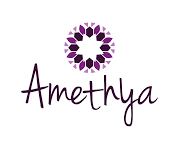 Amethya coupons