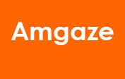 Amgaze coupons